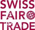 Mitglied von Swiss Fair Trade