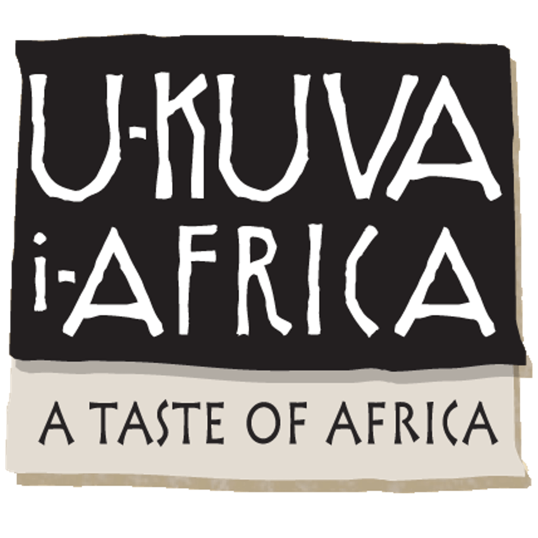 Ukuva Logo